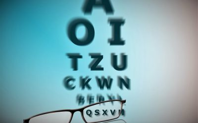 ayudas baja vision