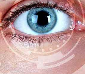 lentes reducidos. Esféricos y asféricos