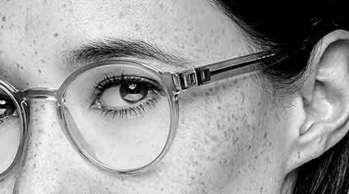 La radiación UV es un problema para tus ojos a corto y largo plazo